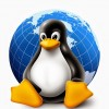 Point-to-point protocol over Ethernet и Linux Gentoo